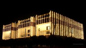 Diwali Decoration Tips And Ideas For Home Best Home Decorating Lighting Ideas Home Design Ideas