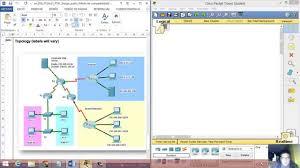 rse practice skills assessment en rse ptsav21 pt61 design youtube