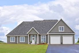 alaska real estate new home market reflects shifting u s patterns
