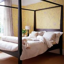 Best Decor Wallpaper  Images On Pinterest Wallpaper Ideas - Wallpaper design ideas for bedrooms