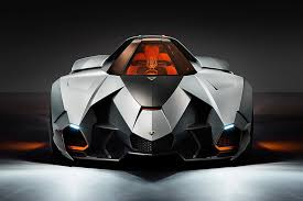 future lamborghini 2020 lamborghini ankonian the future batmobile allautoexperts future