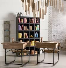 classroom cubby bookcase magnolia home