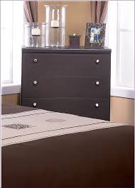 Cheap Bedroom Furniture For Sale by Bedroom Big Black Dresser Where To Buy A Dresser 30 Inch Wide