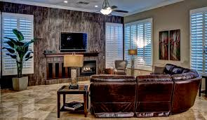 Plantation Interior Shutters What Are The Different Kinds Of Interior Shutters Sunburst