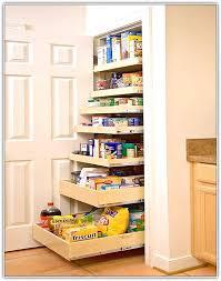 Kitchen Storage Cabinets Ikea Bookshelf Kitchen Storage Cabinet Pantry Cupboard Organizer