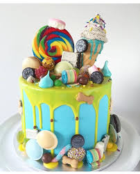 356 best decorations images on pinterest cakes desserts and