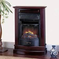great world ltd electric fireplace model swe071 nomadictrade