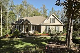 greenville sc real estate easley sc home for sale sold
