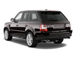 land rover lr2 2012 2009 land rover lr2 hse review new car release date and review