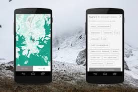 gps spoofing android geotag spoof gps location free lite android apps on
