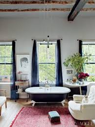 the new bathroom top trends apartment therapy you thinking renovating building house just like the eye candy here are five top trends for modern baths