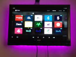 globmall t95x android tv box review