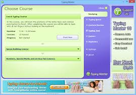 free typing full version software download download typing master formerly typingmaster pro 10 1 build 849rp