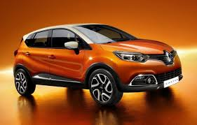 captur renault black renault captur price specifications mileage photos