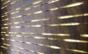 interior stone design feature walls u0026 flooring lithos design
