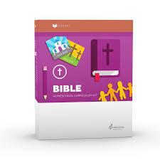 aop homeschooling lifepac 1st grade bible set