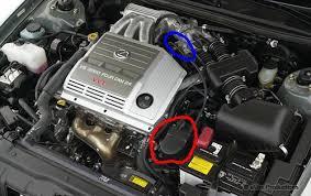 2000 lexus rx300 problems 2003 lexus es300 starting problems 2003 engine problems and