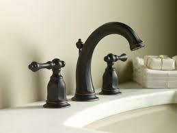 crosstown plumbing bathroom faucets