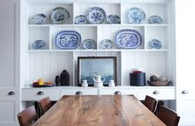 keep all your china safe in beautiful cabinet u2013 decohoms