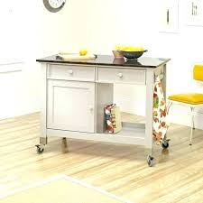 kitchen island mobile excellent mobile kitchen island portable kitchen islands portable