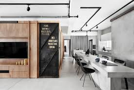 home design gold so who took home the gold at the lookbox design awards 2017