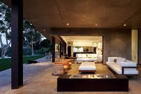 Rustic Modern Home Design Home Design Ideas - Rustic modern home design