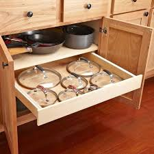 36 inch kitchen base cabinets with drawers 33 ways to revolutionize your kitchen space family handyman