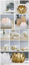 Cheap Tea Light Candles Top 25 Best Diy Candle Holders Ideas On Pinterest Diy And