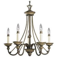 Progress Lighting 5 Light Chandelier Homethangs Com Has Introduced A Guide To Home Office Chandeliers