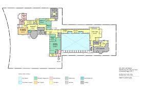 ics floor plans dr eric jackman institute of child study oise