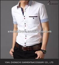 design of half shirt design of half shirt suppliers