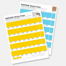 ugliest color hex code pantone 448 c find a pantone color quick online color tool