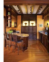 old home new kitchen kitchen jeanne handy designs maine