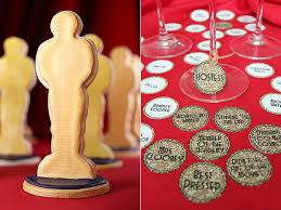 oscar party ideas easy entertaining throw the ultimate oscars viewing party at home