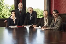 Seeking Near Me Attorney Types Near Me Lawyer