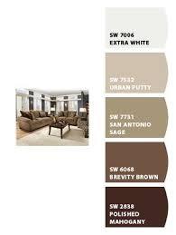 28 best home color palet images on pinterest colors wall colors
