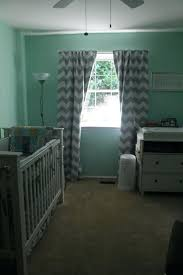 chevron bedroom curtains decoration chevron bedrooms full image for bedroom decor teal mint