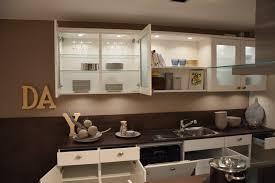 Kleine Einbauk He G Stig Nolte Küche Küchen Küche Nolte Nolte Küchen Preiswert Kaufen 52