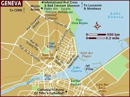 geneva map map of geneva