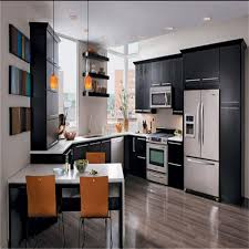 Kitchen Cabinets Brand Names Insect Proof Kitchen Cabinets Insect Proof Kitchen Cabinets