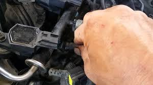 2002 jeep liberty cylinder order 2003 jeep liberty 3 7 miss bad injector p203 p0303 p0304 p0354