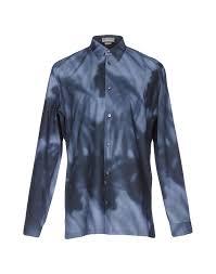balenciaga men shirts cheap sale online top quality with