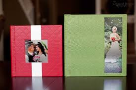 12x12 wedding album flush mount wedding albums