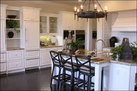 Design Your Own Kitchen Table Kitchen Km Fresh Fantastic Ideas Gorgeous For Build Fabulous