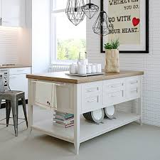 72 kitchen island kitchen islands u0026 carts amazoncom hodedah microwave cart with