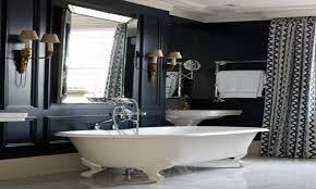 blue and gray bathroom ideas 28 images grey and blue bathroom