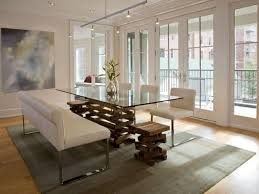 Best Dining Room Images On Pinterest Dining Room Dining - Glass dining room