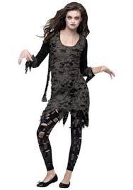 Halloween Costumes Death Zombie Costumes U0026 Walking Dead Costumes Halloweencostumes