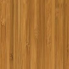 flooring superior hardness flooring by teragren fujisushi org