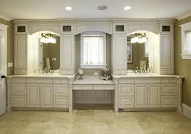 Bathroom Vanity Vaughan by Custom Kitchen Cabinet Brampton Mississauga Vaughan Toronto
